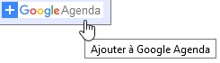 Ajouter_Google_Agenda_APSAVO